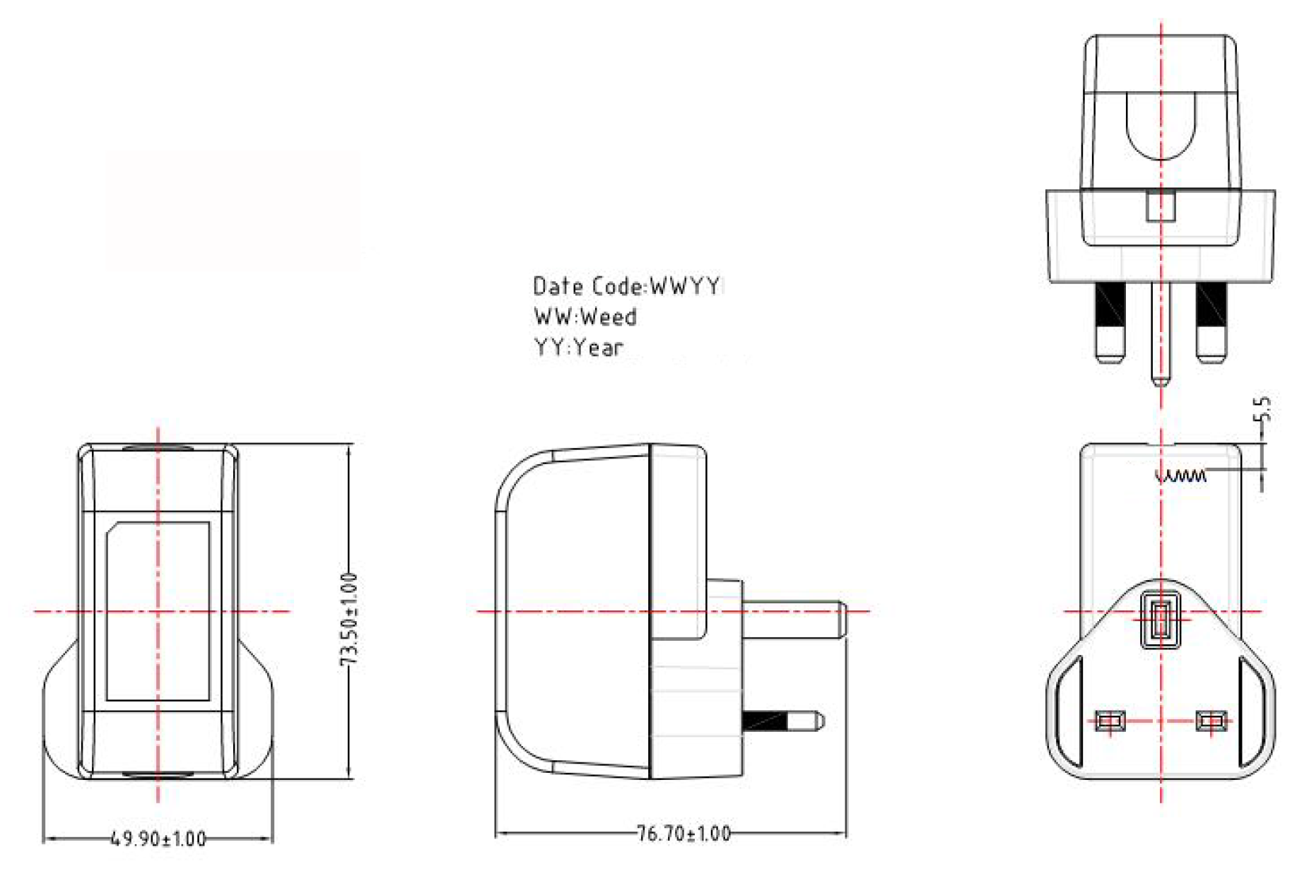 Diagram Of 100w Power  lifier further 192351 Diy Multi Meter 101 A besides Wiring For Auxiliary Rear Lights likewise Math likewise DURA 410. on 100 watts to amps
